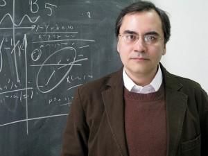 Caius Dobrescu